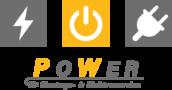 PoWer Elektrik